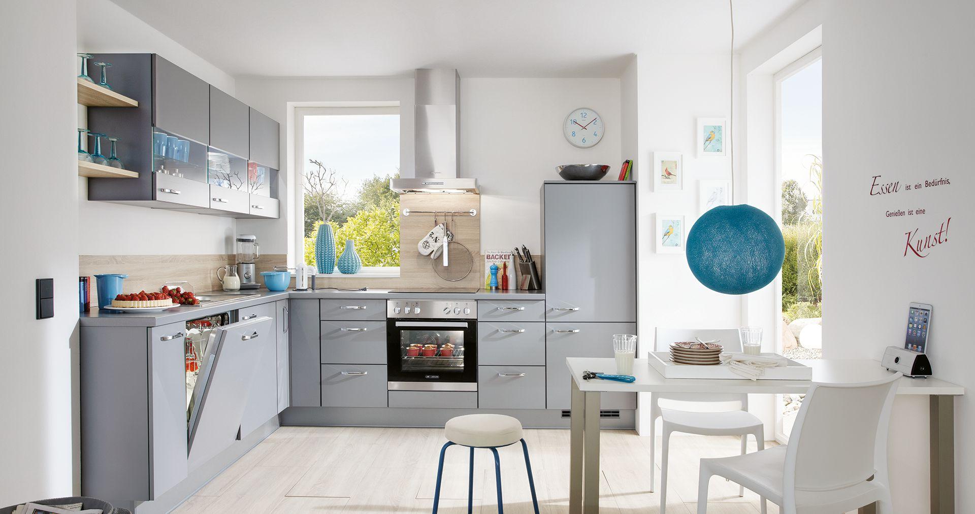 Küchenstudio-Wilhelmshaven-Slider-2