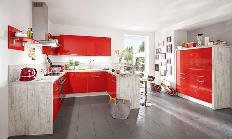 Küchen Wilhelmshaven küchen nach maß seidels küchentreff wilhelmshaven