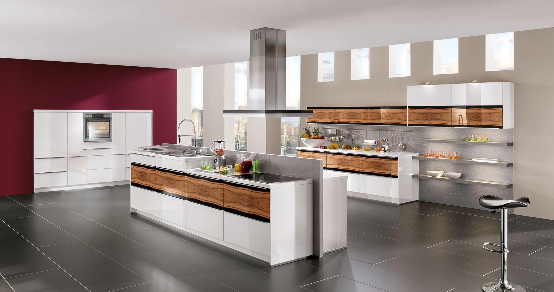 Küchenstudio-Wilhelmshaven-Slider-3