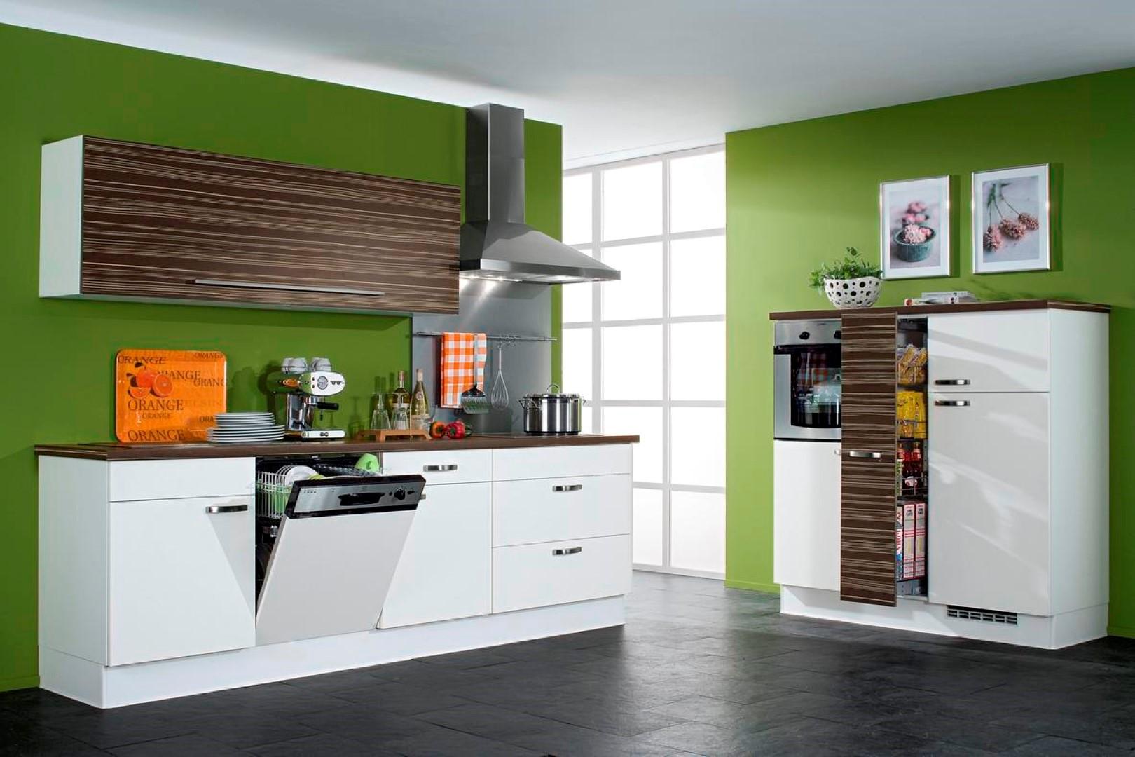 Küchentreff Wilhelmshaven ~ portfolio u22c6 seidels küchentreff